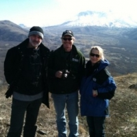mt-st-helens-jon-majors-and-nick-davidson