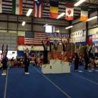 soleil-molesworth-first-in-all-around-2013-ct-state-championships
