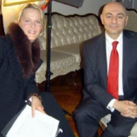 syrian-ambassador-his-excellency-imad-moustapha-april-2009-murder-in-beirut
